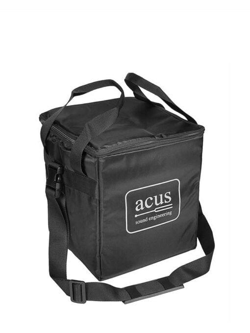 acus bag8